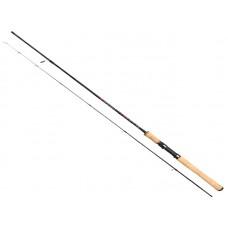 Mikado ESSENTIAL FEELING 210 до 7 гр