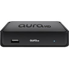 Медиаплеер AURA HD+Wi-Fi
