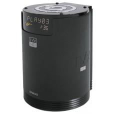 DVICO TViX HD M-7000A