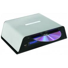 ICONBIT HD400DVD