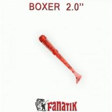 FANATIK Boxer 2 (10шт ) 023
