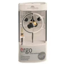 Наушники ERGO Ear VT-28