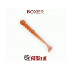 FANATIK Boxer 3,0 (8шт) 017