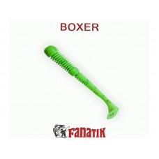 FANATIK Boxer 3,0 (8шт) 020
