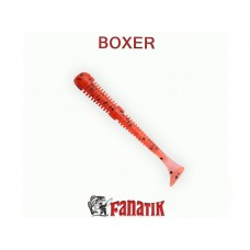 FANATIK Boxer 3,0 (8шт) 023