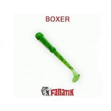 FANATIK Boxer 3,0 (8шт) 026