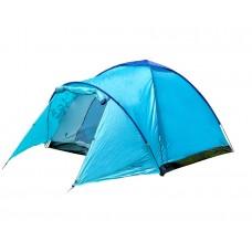 Палатка Halt Forrest Tent 3-х местная