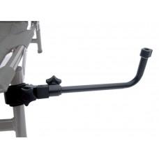 CZ Keepnet arm (Держательдля подсака и садка, крепящийся к стулу)