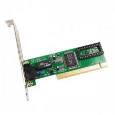 DeTech LREC7200CT 10/100M PCI