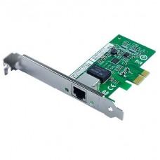DeTech LREC9232MT,10/100/1000M PCI-Express