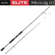 Спиннинг Salmo Elite MICRO JIG 10 2.00