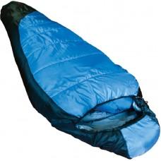 Спальный мешок Siberia 3000 индиго/черный R Tramp TRS-007.06 r