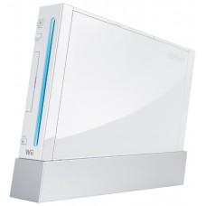 Nintendo Wii (PAL) Sport