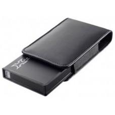 Внешний карман для HDD CoolerMaster