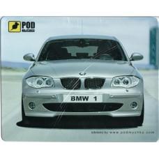 Коврик BMW 1
