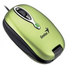 Genius Navigator 380 USB 1200 dpi GRN