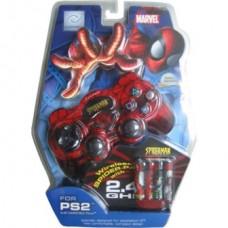 Spider Беспроводной аналоговый джойстик м. 78503