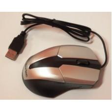 Компьютерная оптическая мышка  SM-2203