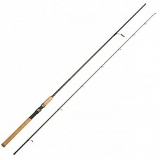 Kingfisher MIRACLE SPINNING, 2PCS, SIC RING 2,13m(135g) 7-17.5гр