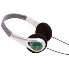 HEADPHONE GARRETT TREASURE SOUND, наушники 1612500