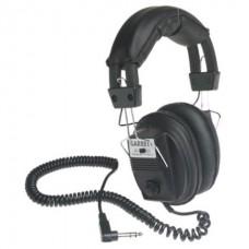 Master Sound Headphones Профессиональные наушники 1603000
