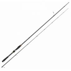 Спиннинг Libao Bass Hunter BHSS-802MHXF 2.44м 8-35гр