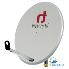 Спутниковая антенна Inverto STCF90 az/offset