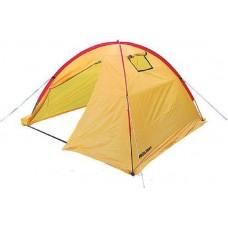 Палатка зимняя Holiday ICE 2