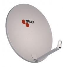 Спутниковая антенна Triax TDS 88 WHITE