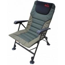 Кресло Delux Tramp TRF-042
