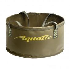 Ведро Aquatic  В-02Х для замешивания корма (большое)