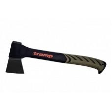 Топор 35 см Tramp