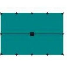 Tramp Tent 3x5 TRT-101.04