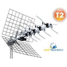Антенна эфирная внешняя Romsat UHF-23EL