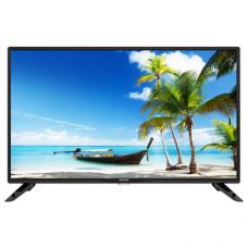 Телевизор Centek СТ-8232