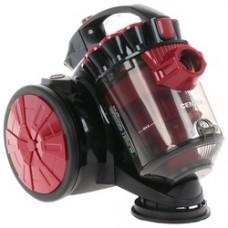 Пылесос Centek CT-2531 красный/черный
