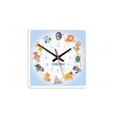 Часы настенные Centek СТ-7103 Kids дети