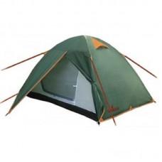 Палатка Tepee Totem TTT-020