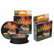 Леска Energofish Carp Expert Carbon 150 м 0.27 мм 11 кг