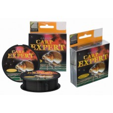 Леска Energofish Carp Expert Carbon 150 м 0.32 мм 13.5 кг
