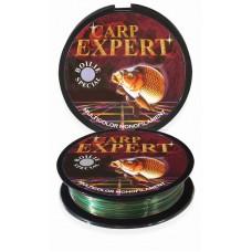 Леска Energofish Carp Expert Multicolor Boilie Special 150 м 0.30 мм 12.1 кг