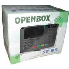 Прибор для настройки спутниковых антенн Openbox SF-55