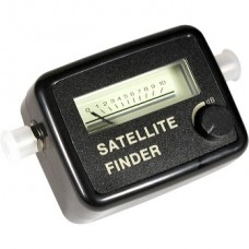 Satellite-Finder- SF95 с индикацией