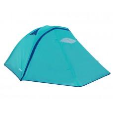 Палатка 2-х местная Forrest Beotia