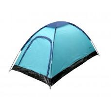 Палатка 2-х местная Forrest Halt Mono