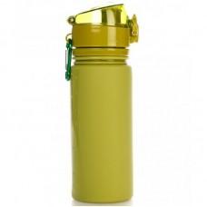 Бутылка для воды Tramp 0.5 л Олива (TRC-093-olive)