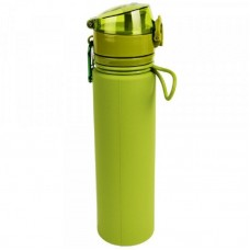 Бутылка для воды Tramp 0.7 л Олива (TRC-094-olive)