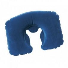 Tramp Lite подушка надувная под шею TLA-007