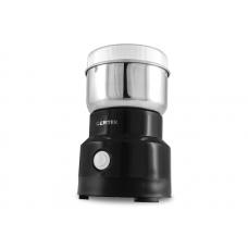 Кофемолка Centek CT-1361 Black (черн) 250Вт