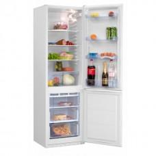 Холодильник NORD NRB 139-032